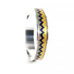 braceletmetalbbjb