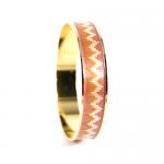 braceletmetalethniquerobr