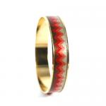 braceletmetalmrcb