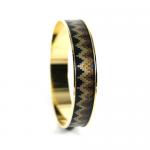 braceletmetalnbmn