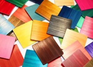 echantillons-couleurs-lucierichard