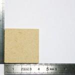 forme-carre-4-lucierichard