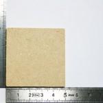 forme-carre-5-lucierichard