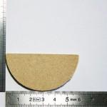 forme-demicercle-3-lucierichard