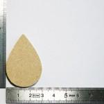 forme-goutte-2-lucierichard