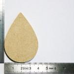forme-goutte-3-lucierichard