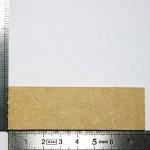forme-rectangle-1-lucierichard