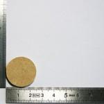forme-rond-2-lucierichard