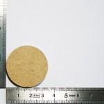 forme-rond-4-lucierichard