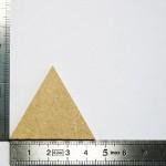 forme-triangleequi-3-lucierichard