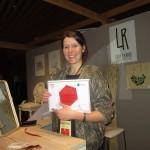 carrousel-lucierichard-remiseprixjeunetalent-2016