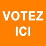votezici
