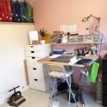 atelier2apres