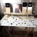 lucie-richard-marqueterie-de-paille-bijoux-pont-de-montvert-2