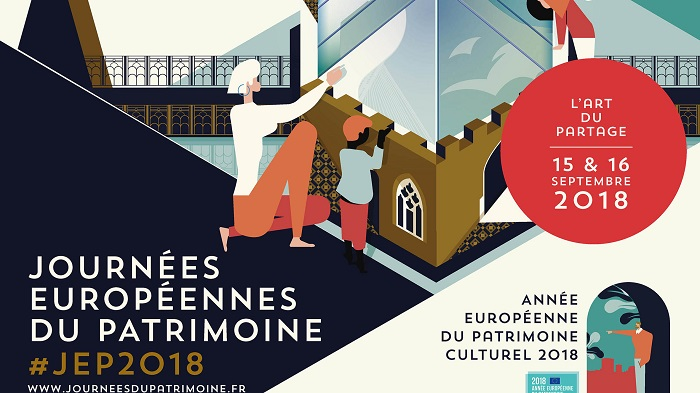 lucie-richard-marqueterie-de-paille-journees-europeennes-du-patrimoine-2018-bandeau-