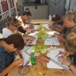 lucie-richard-marqueterie-de-paille-stage-festival-metiers-d-art-en-cevennes-1