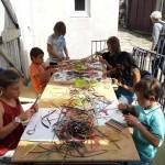 lucie-richard-marqueterie-de-paille-stage-festival-metiers-d-art-en-cevennes-3