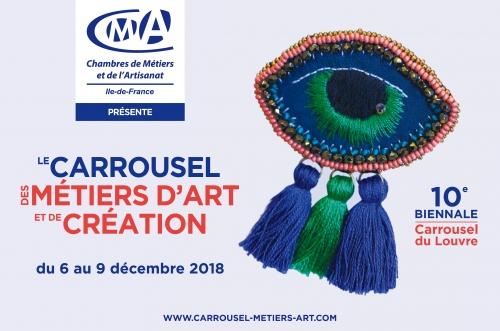 lucier-richard-marqueterie-de-paille-bijoux-carrousel-des-metiers-d-art-et-de-la-creation-2018