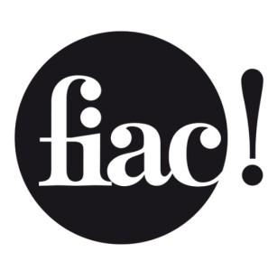 Fiac-2018