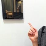 Lucie-Richard-marqueterie-de-paille-13-David-Brognon-et-Stephanie-Rollin-Fiac-2018