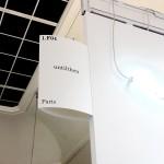 Lucie-Richard-marqueterie-de-paille-David-Brognon-et-Stephanie-Rollin-galerie-untilthen-Fiac-2018