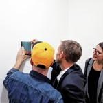 Lucie-Richard-marqueterie-de-paille-accrochage-David-Brognon-et-Stephanie-Rollin-Fiac-2018
