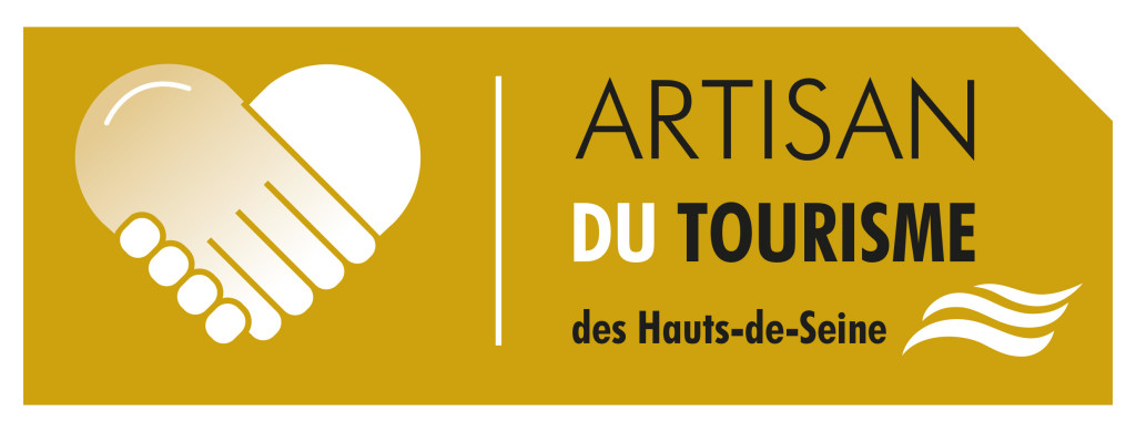 label-artisan-du-tourisme-lucie-richard-2019