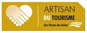 label-artisan-du-tourisme-lucie-richard-2019