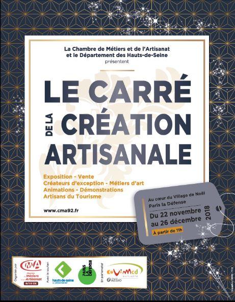 le-carre-de-la-creation-artisannale-lucie-richard