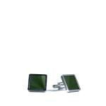 lucie-richard-marqueterie-de-paille-bm-apollon-eventail-kaki-argent-750x500