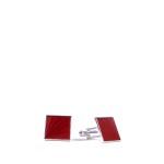 lucie-richard-marqueterie-de-paille-bm-apollon-eventail-rouge-argent-750x500