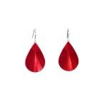 lucie-richard-marqueterie-de-paille-bo-gaia-rouge-or-750x500