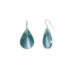 lucie-richard-marqueterie-de-paille-bo-gaia-vert-d-eau-argent-750x500