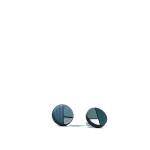lucie-richard-marqueterie-de-paille-bo-hestia-argent-750x500