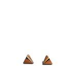 lucie-richard-marqueterie-de-paille-bo-metis-orange-750x500