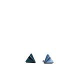 lucie-richard-marqueterie-de-paille-bo-metis-vert-750x500