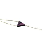 lucie-richard-marqueterie-de-paille-bracelet-metis-prune-or-750x500