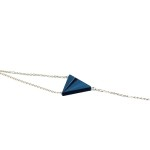 lucie-richard-marqueterie-de-paille-bracelet-metis-vert-or-750x500