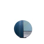lucie-richard-marqueterie-de-paille-broche-hestia-argent-750x500
