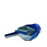 lucie-richard-marqueterie-de-paille-broche-pan-bleu-750x500