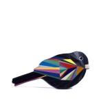 lucie-richard-marqueterie-de-paille-broche-pan-noir-750x500