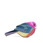 lucie-richard-marqueterie-de-paille-broche-pan-rose-750x500