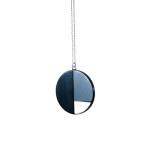 lucie-richard-marqueterie-de-paille-collier-hestia-argent-750x500