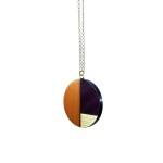 lucie-richard-marqueterie-de-paille-collier-hestia-or-750x500