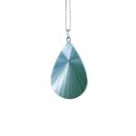 lucie-richard-marqueterie-de-paille-pendentif-gaia-vert-d-eau-argent-750x500