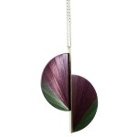 lucie-richard-marqueterie-de-paille-sautoir-hera-bordeaux-vert-or-750x500