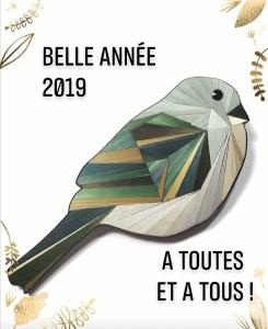 lucie-richard-marqueterie-de-paille-2019