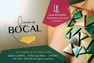 INVITE-LRICHARD