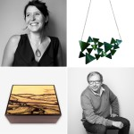 jema-2019-lucie-richard-walter-bellini-bordure