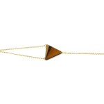 lucie-richard-marqueterie-de-paille-bracelet-metis-marron